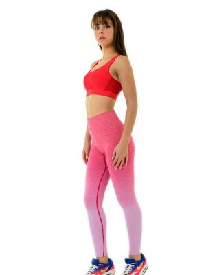 Push-Up-Ombre-Leggings-roz3-600×899