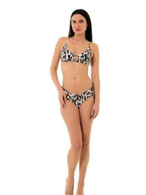 The Dalmatian Bikini2