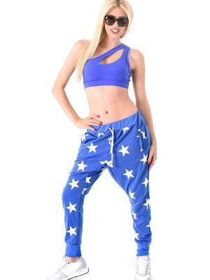 The-Stars-Pants-mple3-600×901