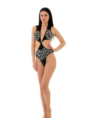 The Ultimate Diamond Monokini3