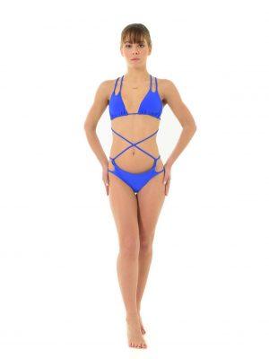 cp-Τhe-Convertible-Bikini1