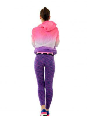 cp-Τhe-Ombre-Wind-Breaker-pink-purple1