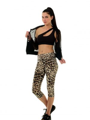 cp-The-Τiger-Capri-Leggings1