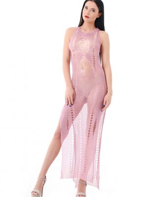 The Love Dress1