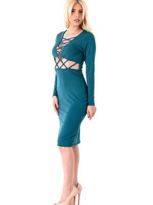 Obsession Dress1