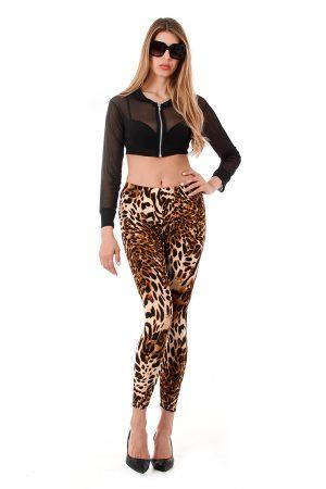 The Soft Tiger Leggings2