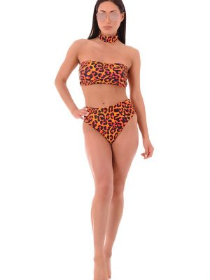 majorca bikini
