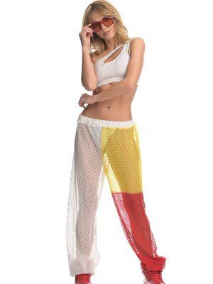ibiza pants