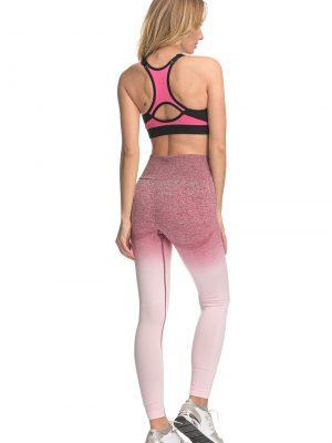 hyper leggings
