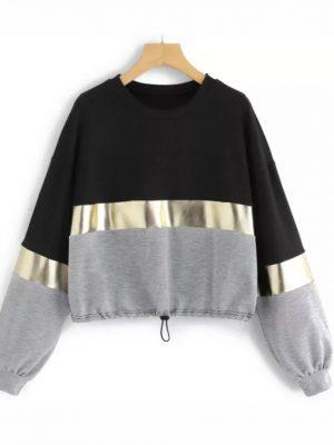 goldie hoodie