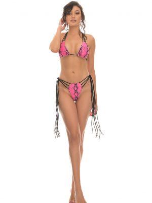 pinko bikini cover