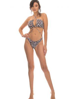 layla bikini cover
