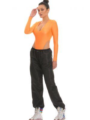 orangia bodysuit cover